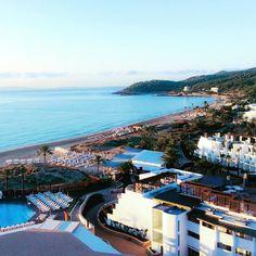 Ibiza loving  see you next summer. #beaches #sand #pure