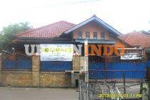 Dijual Rumah di Jalan Harapan 3 kesambi, jalur akses mudah , dan siap huni  More information  Bono Mobile : 0821 1956 7420 Email : bono.raywhite@gmail.com