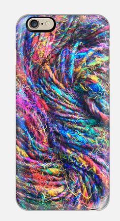 iPhone 6 case Silk Thread iPhone 6 case by cellcasebythatsnancy Best Cell Phone, Best Iphone, Iphone 6, Designer Cell Phone Cases, White Peacock, Cool Iphone Cases, Silk Thread, Christmas 2015, Phone Covers