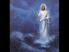 The Miracles Of Jesus - Bing Images Bible Photos, Miracles Of Jesus, Jesus Photo, Pictures Of Jesus Christ, Gifs, Jesus Is Coming, Jesus Is Lord, Illustrations, Christian Art