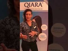 Qiara is not just for mastitis because by taking Qiara you restore beneficial levels in your gap microbiome and also in your breastmilk. Colic, Connection, Cards Against Humanity, Restore, Gap
