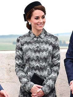 Princess Kate Perfectly Channels Jackie O. in France http://www.people.com/people/package/article/0,,20395222_21016253,00.html