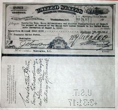 A copy of the actual check written by the US Treasury for the purchase of the Virgin Islands from Denmark. St Thomas Virgin Islands, Us Virgin Islands, British Virgin Islands, British West Indies, Island Girl, Historical Architecture, Best Vacations, World History, Crib