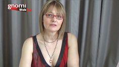 ΓΝΩΜΗ ΚΙΛΚΙΣ ΠΑΙΟΝΙΑΣ: Για την αισθητική επεμβατική δερματολογία, μιλά η ...
