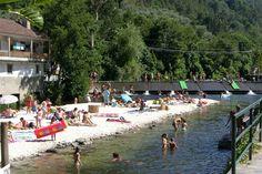 São 21 as praias fluviais da região centro do país, nas Aldeias do Xisto, que merecem a Bandeira Azul e o reconhecimento da Quercus. Saiba quais são e inspire-se para uma visita.