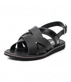 Купить мужскую обувь в интернет-магазине Mario Muzi   Харьков, Киев, Украина 891789ae3b8