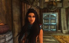 http://www.skyrim-beautification-project.com  Skyrim Beautification Project #Skyrim #ElderScrolls #Fantasy #Game #Graphics #Magic #RPG #Gaming #Modding #3D #Model #Character #Tamriel #Art