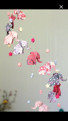https://www.etsy.com/fr/listing/527596797/mobile-bebe-origami-12-elephants-rose-et