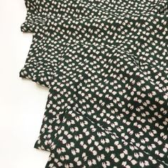 Sew Over It, Viscose Fabric, Ditsy, Hot Days, Keep Your Cool, Dressmaking, Trousers, Mary, Range