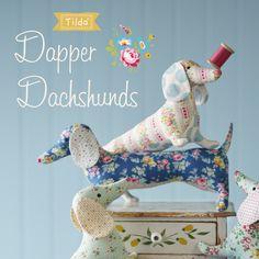 Бесплатные шаблоны   Мир Тильды Sewing Pillow Patterns, Doll Patterns Free, Animal Sewing Patterns, Fabric Doll Pattern, Quilt Patterns Free, Fabric Dolls, Free Pattern, Sewing Toys, Free Sewing