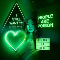 Discover the coolest Lee Sung Kyung aesthetic😍 images Lee Sung Kyung, Aesthetic Images, Kiss You, Neon Signs, Cool Stuff, Movie Posters, Love, Film Poster, Billboard