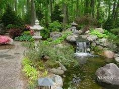 Image result for images shishi odoshi water feature
