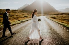 Irene Yap - Destination Weddings | Wedding Inspiration | Recommended Wedding Suppliers