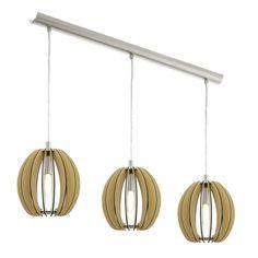 Hanglamp Eglo Cossano 94769
