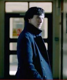 Sherlock Season 3!!!!!