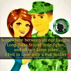 107 Best Pak Army Lover Images Pakistan Army Army Love