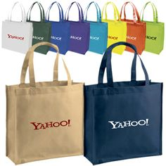 China Promotional Eco Ping Bags Custom With High Quality Whole Leading Reusable Cloth Manufacturers Suppliers Find