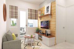 30 Ruang Keluarga Ideas In 2020 Home Decor Living Room Designs Interior