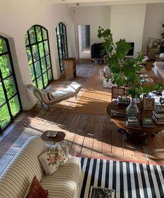 Dream Home Design, My Dream Home, Home Interior Design, Exterior Design, Interior Architecture, Future House, My House, Dream Apartment, Apartment Interior
