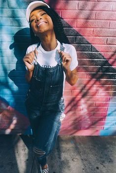 Wake and Cake – Keke Palmer | Official Website