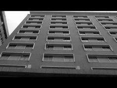 ▶ APHASIA 阿飛西雅 台北震盪 Taipei Oscillator - YouTube