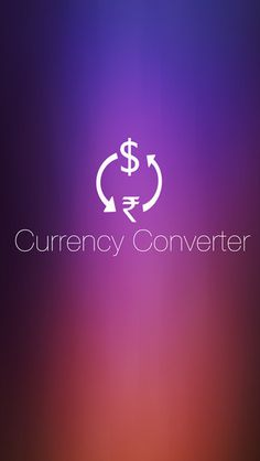 Extreme currency converter - FREE iOS App All in one currency converter which supports 160 + currencies.  #app #ios