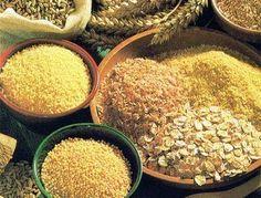 Algumas farinhas de frutas e legumes desidratados surgem no mercado de produtos naturais com a finalidade de baixar a taxa de açúcar no sangue. Aos poucos, se mostraram boas aliadas na perda de peso.