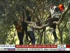 Live TV BD News Morning 27 September 2016 Bangladesh TV News Today