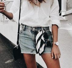 Pinterest | | @AdelineLeeuw