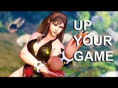 Bison and Chun-Li rise to the top as Street Fighter V tiers congeal: I take my fighting game tier lists with a grain of salt, and not… Street Fighter 5, Print Pictures, Funny Pictures, Chun Li, Video Game News, Cosplay, Fighting Games, Champion, Wonder Woman