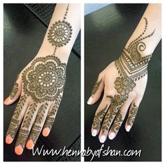 Henna Muslim Fashion, Hand Henna, Mehndi, Hand Tattoos, Eid, Inspiration, Biblical Inspiration, Henna, Arm Tattoos