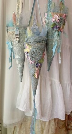 https://www.pinterest.com/pin/97179304439422871/ Posted with Post to Tumblr Saved from etsy.com Visit Rose and Violet