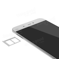 Xiaomi Mi5 5.15-inch 3GB RAM 32GB ROM Snapdragon 820 Quad Core 4G Smartphone Sale - Banggood.com