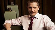 Image result for matt czuchry good wife