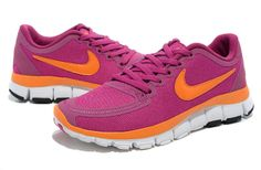 23 Best Damen Nike Free 5.0 V4 Schuhe images in 2013 | Nike