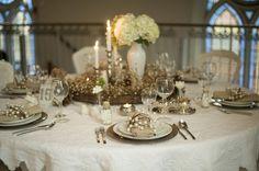 Toronto Winter Wedding Photo Shoot by Blynda DaCosta Photography Toronto Winter, Wedding Venues Toronto, All White Party, Winter Table, Wedding Planning Tips, Wedding Styles, Wedding Ideas, Wedding Inspiration, Wedding Stuff