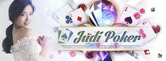 Poker Online Indonesia - Kingpoker99 adalah Website Poker Online Indonesia yang menyediakan enam permaianan dalam satu situs dgn minimal deposit sebesar 10 Ribu