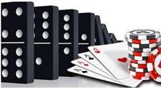 Situs Tips&Triks Poker, Capsa, Domino dan Blackjack Colts Tickets, Online Poker, Playing Cards, Canning, Tips, Searching, Dan, Check, Search