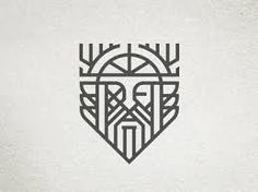 simple image of odin - Google Search