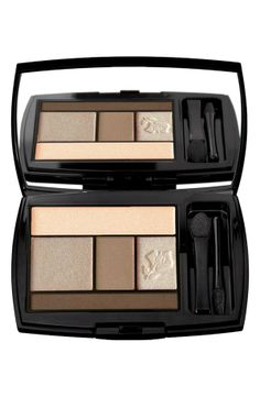 The perfect neutral palette