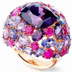 Beautiful Pomellato ring#  #rings, #jewelry,
