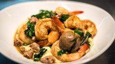 Menus Ottawa, Menu, Chicken, Food, Menu Board Design, Meal, Essen, Hoods, Meals