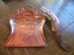 1000 Images About Copper Pots Amp Pans For My Kitchen On