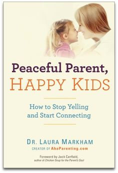 7 Steps to Make Peace with Your Past To Be the Positive Parent You Want to Be - A Fine Parent