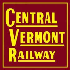 central vermont railroad