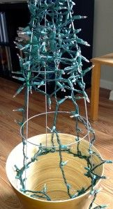 Holiday Decorating - No Tree Necessary | New England Design & Construction