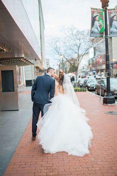 Wedding Photography Inspiration : DC wedding photos #weddingphotography