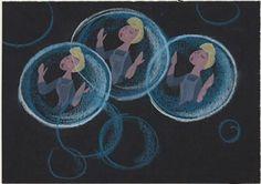 Cinderella Cinderella Cartoon, Disney Princess Cinderella, Cinderella 2015, Mary Blair, Disney Films, Disney Art, Disney Pixar, Disney Animated Classics, Princess Movies