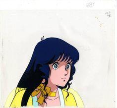 Lynn Minmay, 80 Tv Shows, Robotech Macross, Anime, Disney Characters, Fictional Characters, Auction, Japanese, Manga