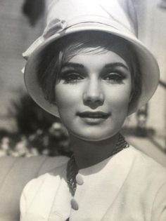 Yvette Mimieux In Joy In The Morning Sherry Jackson, Yvonne Craig, Anna Karina, Joy In The Morning, Yvette Mimieux, Katharine Ross, One Step Beyond, Isabella Rossellini, Bombshell Beauty